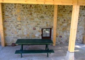 La Casa De La Pradera Selaya Cantabria
