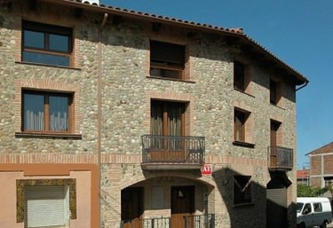 Casa La Zaranda - El Redal, La Rioja