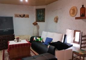 salón comedor plazuelaº2