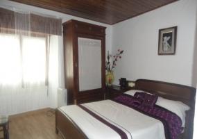 dormitorio º6  plazuela 2