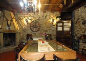 salón comedor plazuela1