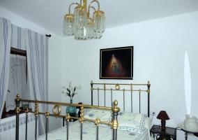 dormitorio º1 plazuela 1