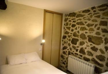 Apartamento Las Peruchas - Cantagallo, Salamanca