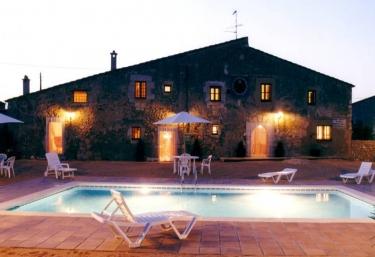 Apartamento La Cort - L' Escala, Girona