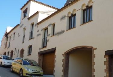 L´ Era de Bellcaire - Bellcaire D'emporda, Girona