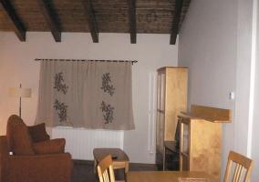 Apartamento Gallinero - Batlle