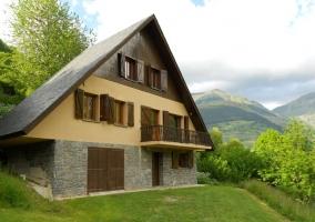 Casa Arnaló