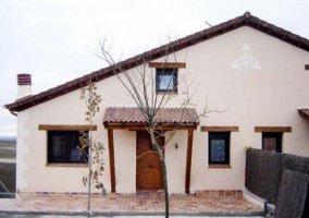 Casa Mata II
