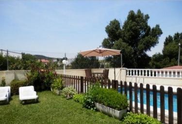 31 casas rurales con piscina en teruel - Casas rurales teruel con piscina ...