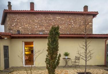 Casa Galería Río 10 - Quintanilla Vivar, Burgos