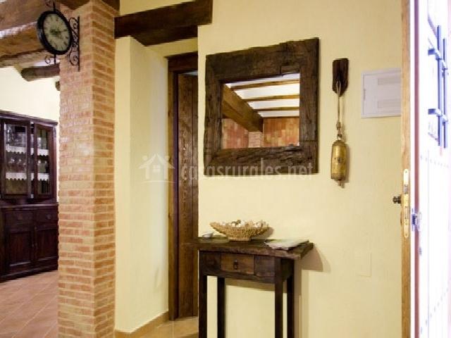 Casa cantero en vicorto albacete for Muebles cantero