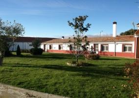 Casa Villalta I
