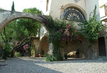 Apartamento Rubina - Can Gibert - Castello D'empuries, Girona