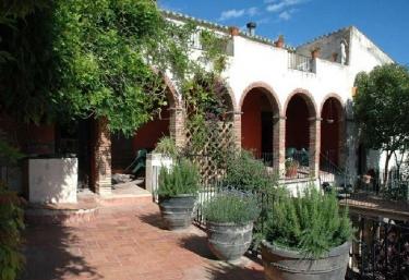 Apartamento Aiguamolls - Can Gibert - Castello D'empuries, Girona