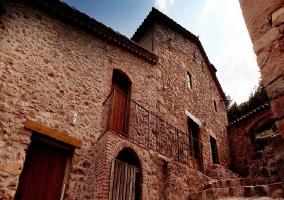 Casa Vilar 1