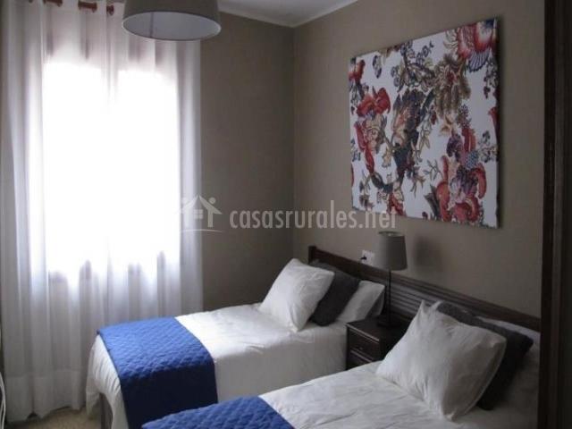 Cal armengou en castellar de n 39 hug barcelona - Ropa de cama barcelona ...