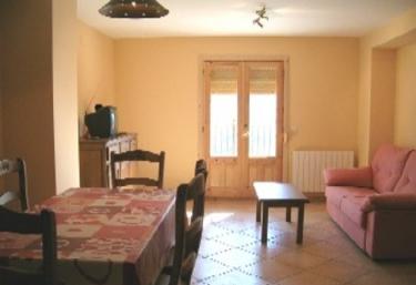 Casa Royo 2 - Ainsa, Huesca