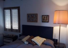 Casa Carpintero - Juseu, Huesca