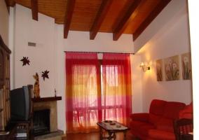 Casa Rural El Cantonet 2