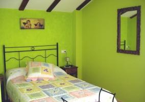 Casa San Pelayo