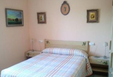 Casa Rural Ferrer - Novales, Huesca