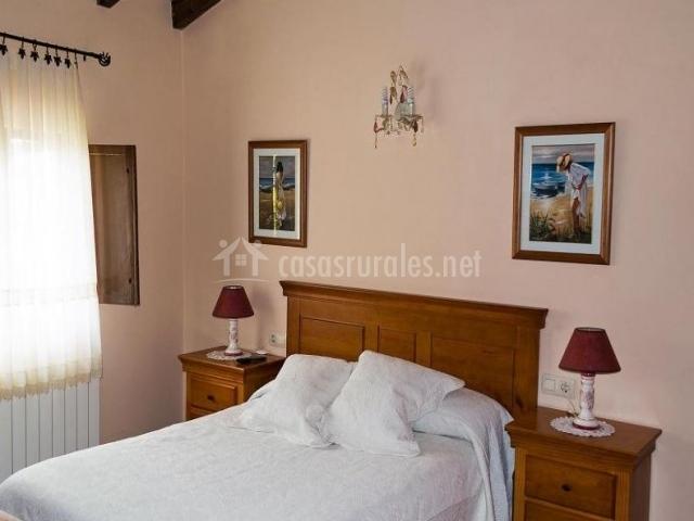 Molin de sotu en colunga asturias - Ropa de cama matrimonio ...