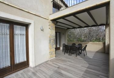Casa Sierra de Guara - Adahuesca, Huesca