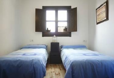 Apartamento Romano - Estada, Huesca