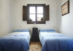 Apartamento Romano