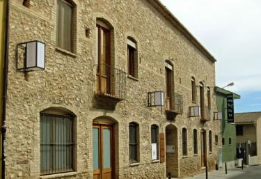 Hotel Muralleta - Riba roja De Túria, Valencia