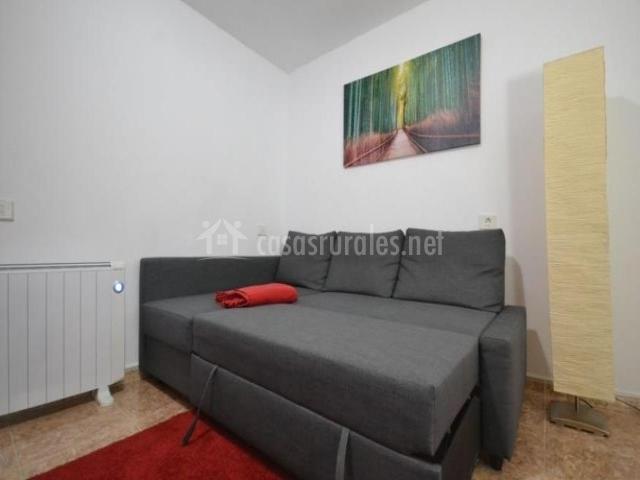 Casa rural guayadeque ca 39 juani en aguimes gran canaria - Sofa cama gran canaria ...