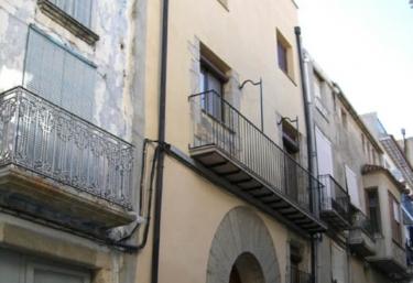 Casa Rural les Caixes - Sant Mateu, Castellón