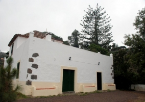 Casa Pico