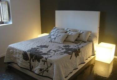 Hotel Raimblanc - Villargordo Del Cabriel, Valencia