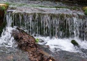 Río Queiles