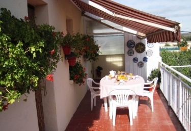 Casa Congosto - Tafalla, Navarra
