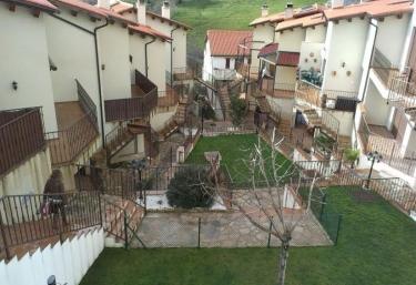 Ático Dúplex en Gredos - Mijares, Ávila