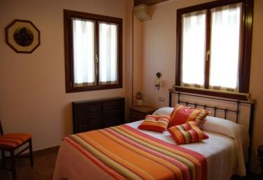 Apartamento Aitzarri - Oiartzun, Guipúzcoa