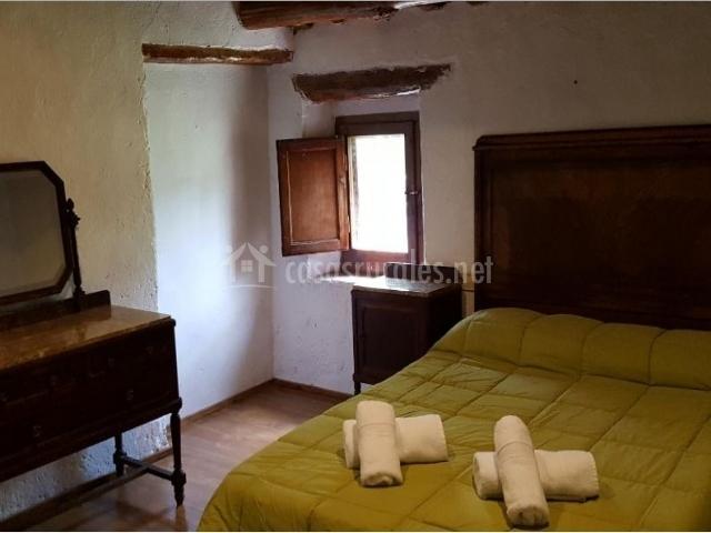 Can more el pasteral en la cellera de ter girona - Colchas dormitorio matrimonio ...