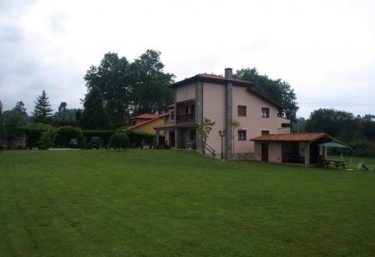 Al Pie de Mañanga Apartamento 2 dormitorios - Llanes, Asturias