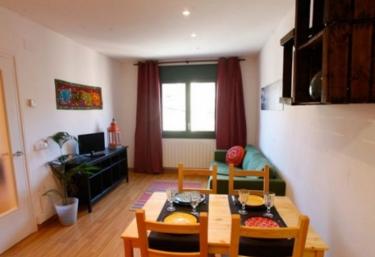 Apartamento Besalú - Besalu, Girona