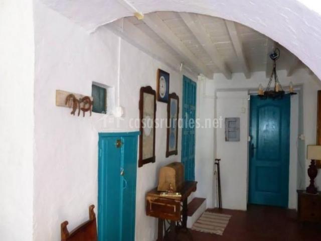 Venta las amapolas en almogia m laga Muebles antiguos malaga