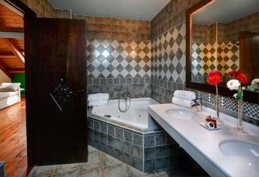 Apartamentos Villa de Plan - Plan, Huesca