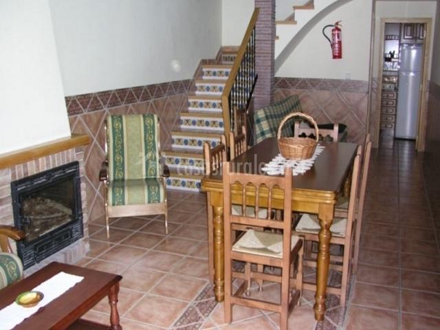 Mas dels cantonets ii en culla castell n for Registro bienes muebles castellon