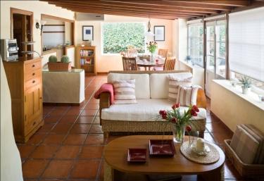 Casa Catalina I - Los Valles - Teguise, Lanzarote