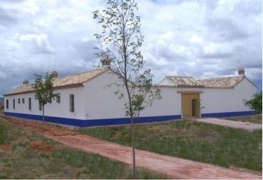 La Quintería de Mora - Mora, Toledo