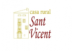 Casa rural sant vicent casas rurales en bocairent valencia - Casas rurales bocairent ...
