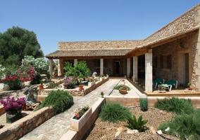Sa Rota - Campos, Mallorca