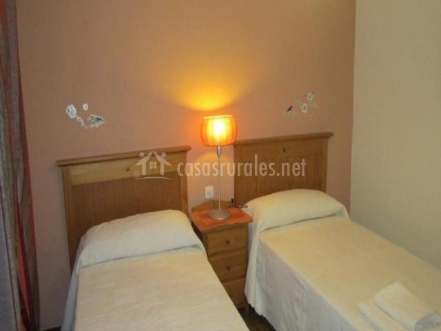 Apartamento dulcinea en almagro ciudad real for Registro bienes muebles ciudad real