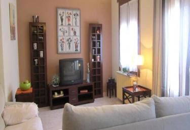Apartamento Dulcinea - Almagro, Ciudad Real